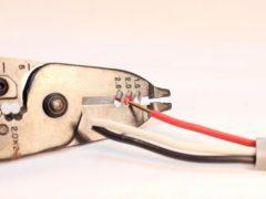 電気工事の仕事に向いている人の特徴3選